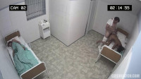 One happy prostitute FullHD 1080p