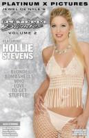 Download Xxx Platinum Blondes vol 2