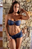 Isabelle — Fitness Fever