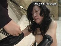 Night24 - Japan Extreme - Emi 2