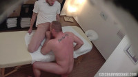 Czech Gay Massage Episode 8