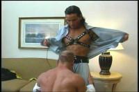 Download [Pacific Sun Entertainment] Palmers lust Scene #2