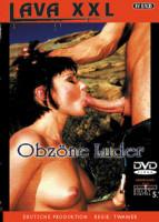 Download Obzone luder