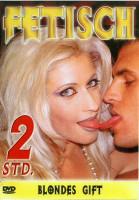 Download Fetish Blondes Gift