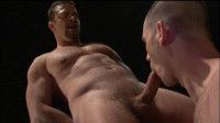 Brutal Dicks For Muscle Fuckers