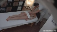 Czech Massage Scene number 134