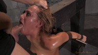 Carter Cruise - Multiple Orgasm(2014)