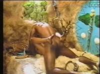 Afro Erotica Vol.2