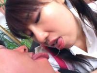 Download [Gutjap] Big tits lovers vol8 Scene #4