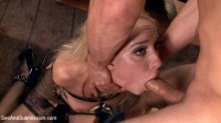 The Girlfriend Collection - girlfriend, ass fuck, fucks, hole