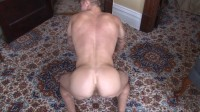 Pumping Muscle Steve C Photo Shoot scene 3
