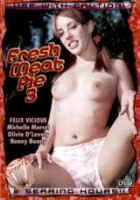 Download Fresh meat pie 3