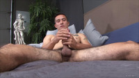 (Gay Solo!) Beautiful and sexy guys masturbate!