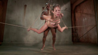 Fucked and Bound – Magic Vip Super Collection. Part 6.