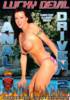 Download Anal Driven 2