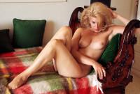 Download Playboy magazine 1950s