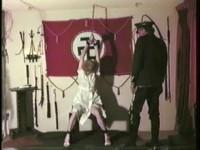 B&D Pleasures - Nazi Torture Castle