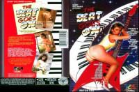Download The Beat Goes On (1987) - Erica Boyer, Ginger Lynn, Karen Summer