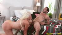 Nicolette Shea - Booty Pajamas