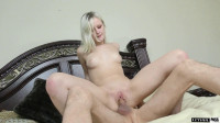 Natalia Queen - Wants A Big Dick In Her Sweet Snatch FullHD 1080p