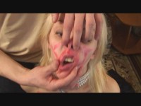 Nose Suffering and Facial Humiliation (download, face, new, online)