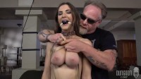 Molly Jane part 1