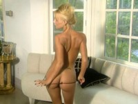 Hot Body - Very Naked Discoveries