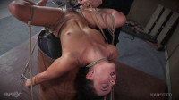 Submissive Begs to Cum and Gets More Than She Bargained For - submissive, getting, toys