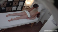 Czech Massage Scene number 262