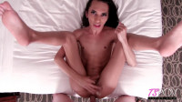 Jocelyn Foxx — Getting Better All The Time 1080p