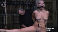 Shocked , Amy Nicole - HD 720p