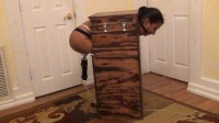 Drea Box - new, humiliation, online, girl, watch