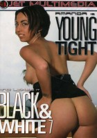 Download Young Tight Black & White vol 7