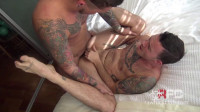 Raw Fuck Club - Some Men Have Pussies