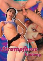 Download Strumpfhose Hauteng