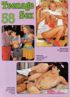 Teenage Sex 55,58,60