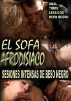 Download El sofa afrodisiaco