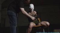 Gag Interrogation for Adara - Part 2