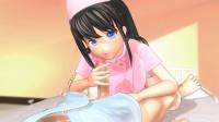 Bokunyu-Nurse's (file, video, tit, english)