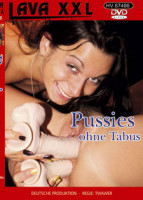 Download Pusies ohne tabus