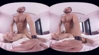 Virtual Real Gay — My Bricklayer