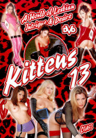 Download Kittens 13 (2003)