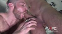 Raw Fuck Club - Big Dick Ecstasy