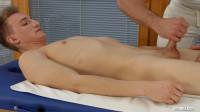 Make It An Mmf Massage!