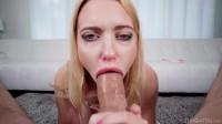 Chloe Cherry - Chloe Cherry Craves Cock (2021)