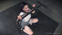 Freya French high – BDSM, Humiliation, Torture