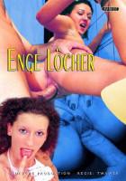 Download Enge Loecher