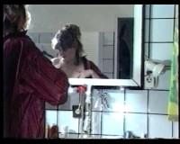 Viola Life #8 - Die Faust Votze