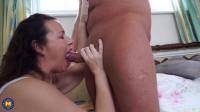 Eva Jayne, 44 years old