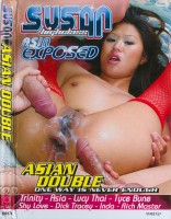 Download Asian Double